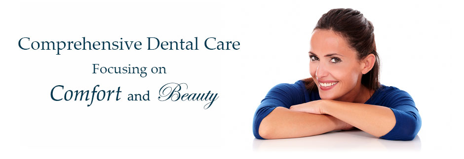 Rader Cosmetic & Family Dentistry - Roswell, GA