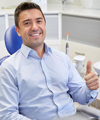 Rader Cosmetic Family Dentistry | Roswell, GA Dentist
